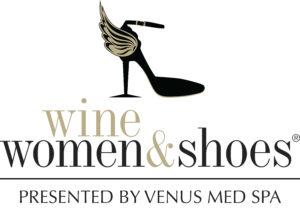 Wine, Women and Shoes Signature Luncheon @ Ritz Carlton | Sarasota | Florida | United States