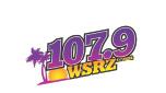 CLICK TO HEAR THE RADIO PSA