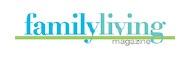 familyliving
