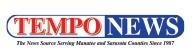 Tempo News