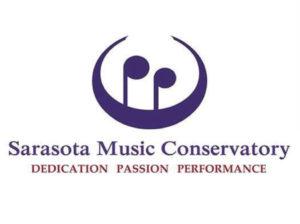 Sarasota-Music-Conservatory