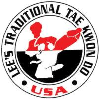 lees-taekwondo