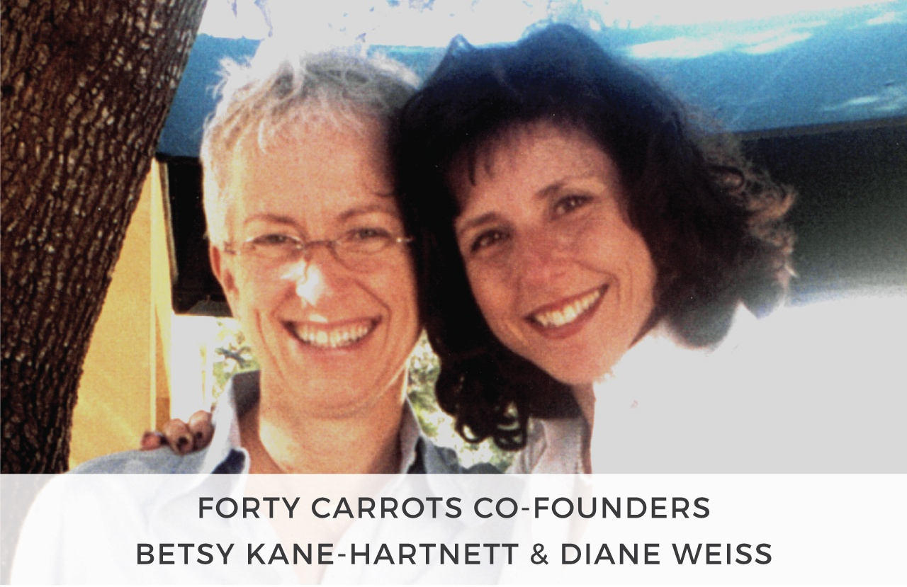 BETSY-AND-DIANE-WITH-TEXT-OVERLAY