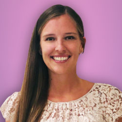 Brittany Stevenson