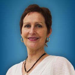 Margaret Deitsch