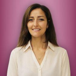 Lana Vassilieva
