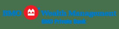 BMO WEALTH MANAGEMENT LOGO-01