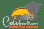 CELEBRATION EXOTIC CAR FESITVAL LOGO-01