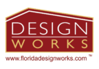 DESIGNWORKS LOGO-01