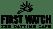 FIRST WATCH-01