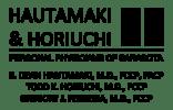 HAUTAMAKI HORIUCHI-01