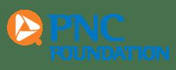 PNC FOUNDATION LOGO-01