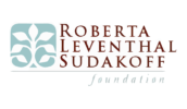 ROBERTA LEVENTHAL SUDAKOFF LOGO-01