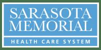 SARASOTA MEMORIAL HEALTH CARE SYSTEM LOGO-01